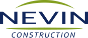 Nevin Construction Logo