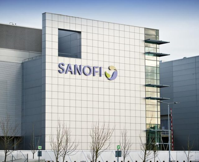 062 Sanofi Nevin Construction Web