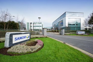 072 Sanofi Nevin Construction Web